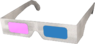 BLU Stereoscopic Shades.png