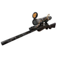 Backpack Night Owl Sniper Rifle Well-Worn.png