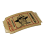 Backpack Tour of Duty Ticket.png