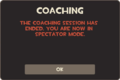 Coach ended.png