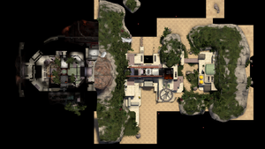 Mercenary Park (map) overview.png