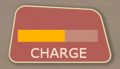 Orange charge.png
