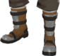 Painted Forest Footwear A57545.png