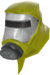 Drably Olive (HazMat Headcase)