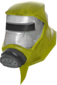 Painted HazMat Headcase 808000 A Serious Absence of Fear.png
