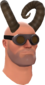 Painted Horrible Horns 694D3A Engineer.png