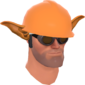 Painted Impish Ears C36C2D.png