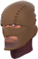 Painted Ninja Cowl 694D3A.png