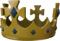 Painted Prince Tavish's Crown 28394D.png