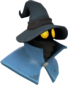 Painted Seared Sorcerer 384248.png
