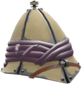 Painted Shooter's Tin Topi 51384A.png