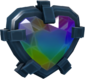 Painted Titanium Tank Chromatic Cardioid 2020 5885A2.png