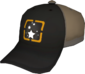 Painted Unusual Cap 7C6C57.png