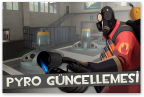 Pyro Update showcard tr.png