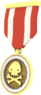 RED Tournament Medal - TFArena 6v6 Arena Mode Cup 1st Place.png