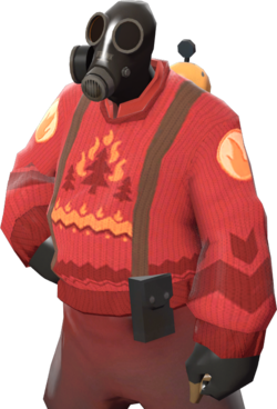 Sweet Smissmas Sweater.png