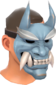 BLU Handsome Devil.png