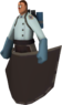 BLU Pocket Medic Heavy.png