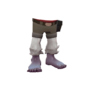 Backpack Abominable Snow Pants.png