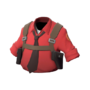 Backpack Holstered Heaters.png