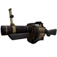 Backpack Top Shelf Grenade Launcher Minimal Wear.png