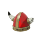 Backpack Tyrant's Helm.png