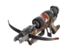 Item icon Crusader's Crossbow.png