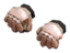 Item icon Fists of Steel.png