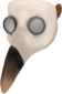 Painted Blighted Beak 141414.png