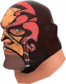 Painted Cold War Luchador B8383B.png