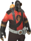 Painted Crusader's Getup 694D3A.png