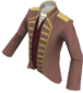 Painted Distinguished Rogue 3B1F23 Epaulettes.png