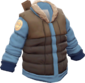 Painted Down Tundra Coat 18233D.png