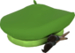 Painted Frenchman's Beret 729E42.png
