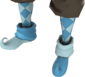 Painted Harlequin's Hooves 839FA3.png