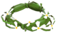 Painted Jungle Wreath E6E6E6.png