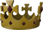 Painted Prince Tavish's Crown 3B1F23.png