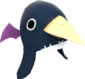 Painted Prinny Hat 28394D.png