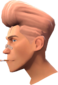Painted Punk's Pomp E9967A.png
