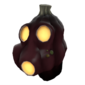 Painted Pyr'o Lantern 3B1F23.png