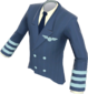 Painted Sky Captain 839FA3.png