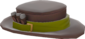 Painted Smokey Sombrero 808000.png