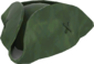 Painted Tippler's Tricorne 424F3B.png