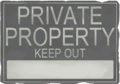 Private property.png