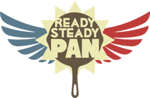 Ready Steady Pan Logo.png