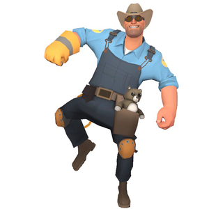 how to make tf2 maps on gmod not lag