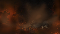 Background title pyro jungle inferno 2017 widescreen.png