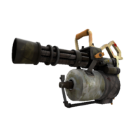 Backpack Antique Annihilator Minigun Battle Scarred.png