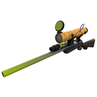 Backpack Pumpkin Patch Sniper Rifle Factory New.png