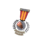 Backpack Tournament Medal - ETF2L Fresh Meat Challenge Participation Medal.png